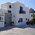 1512.從旅館到Hora沿途風景
