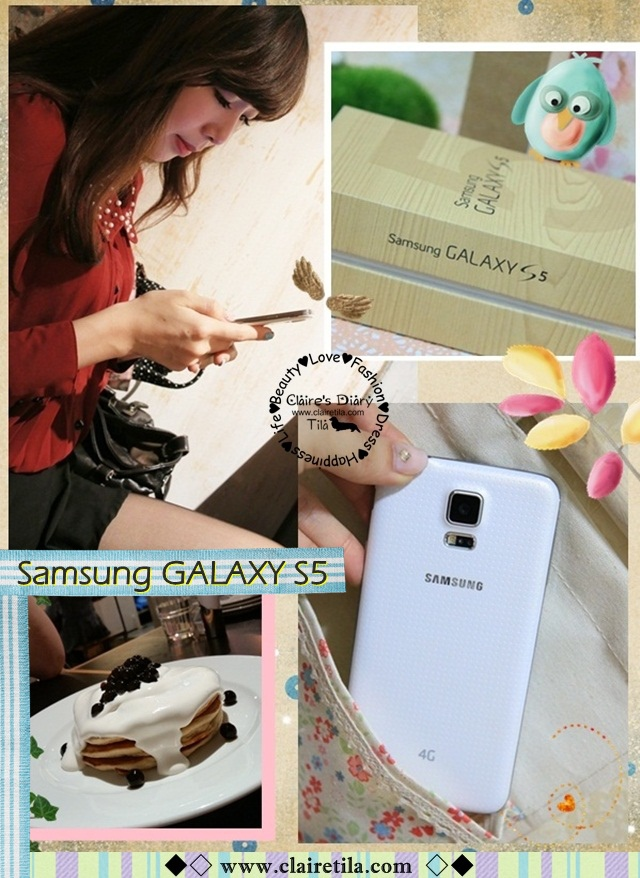 Samsung GALAXY S5  (17).jpg
