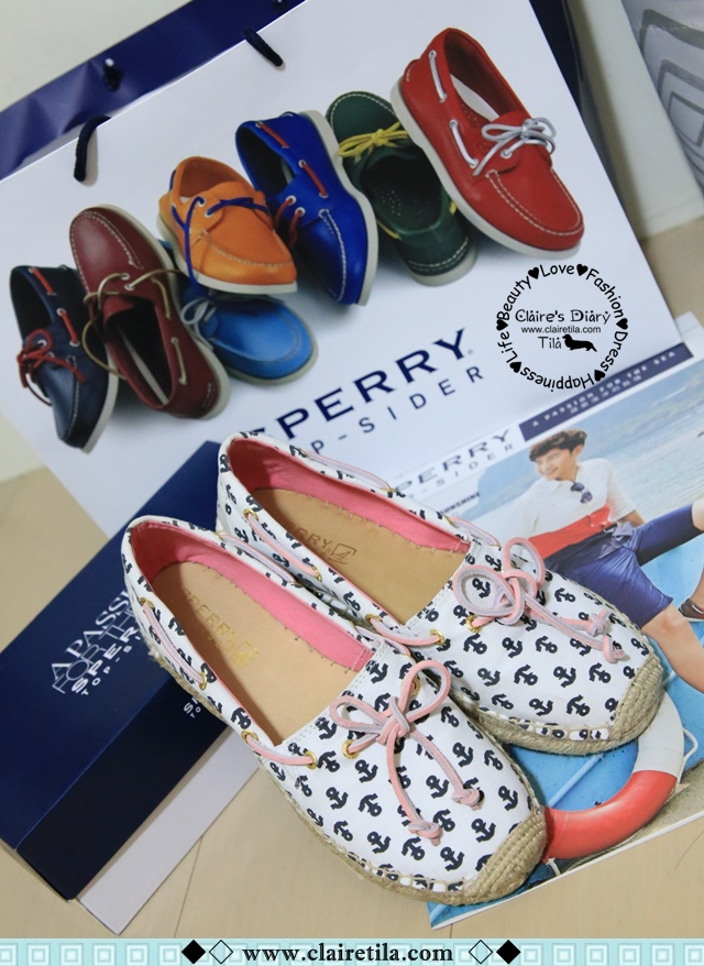 Sperry Top-Sider (34).JPG
