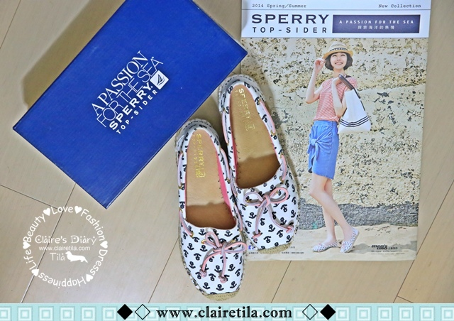 Sperry Top-Sider (38).jpg