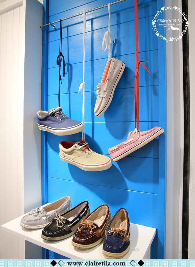 Sperry Top-Sider (17).JPG