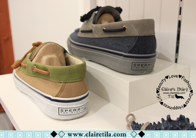 Sperry Top-Sider (18).JPG