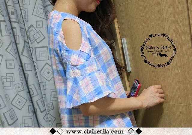 Claire.No.73 boutique (13).JPG