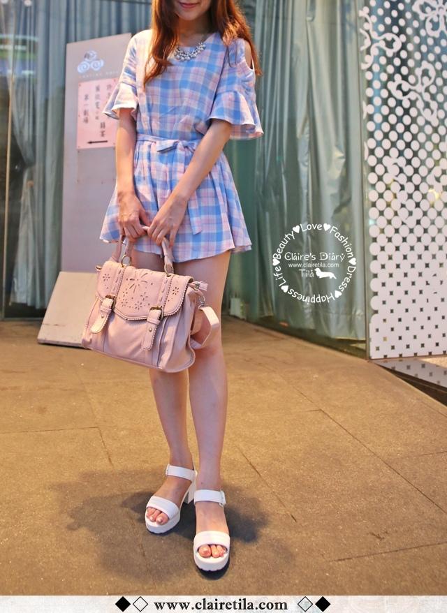 Claire.No.73 boutique (17).JPG