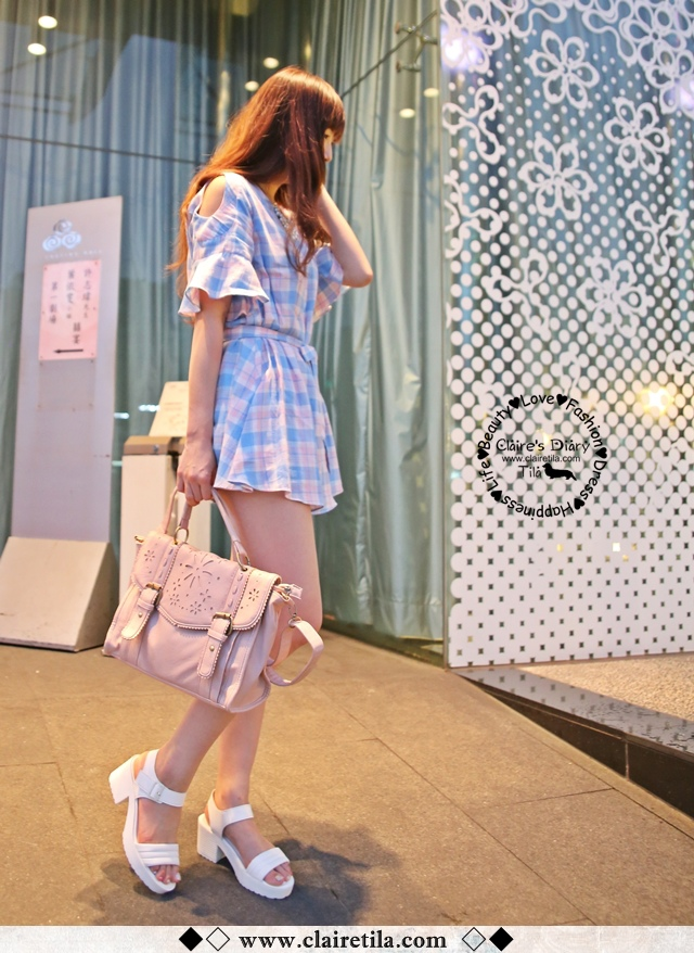 Claire.No.73 boutique (18).JPG