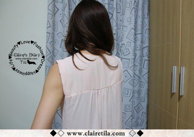 Claire.No.73 boutique (24).JPG