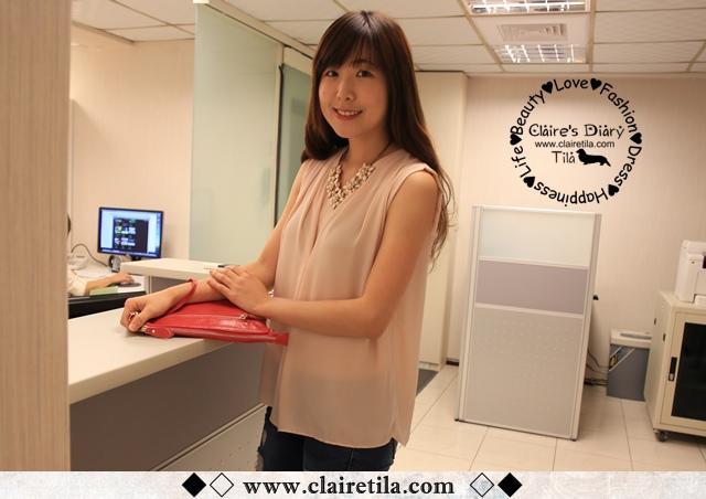 Claire.No.73 boutique (26).JPG