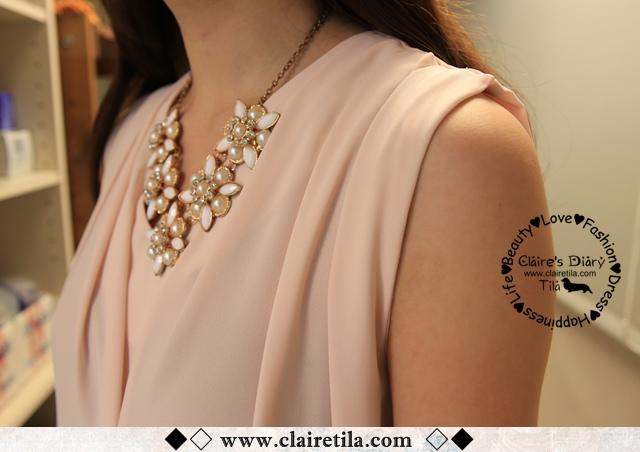 Claire.No.73 boutique (28).JPG