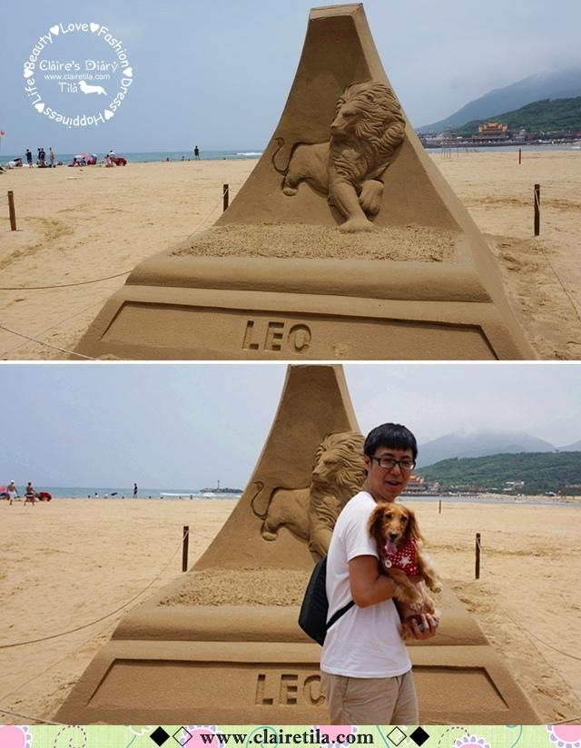 2014福隆國際沙雕藝術季 (13).jpg