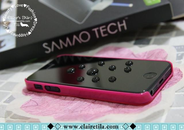 SAMAO TECH-Mjollnir 雷神之鎚 (24).JPG