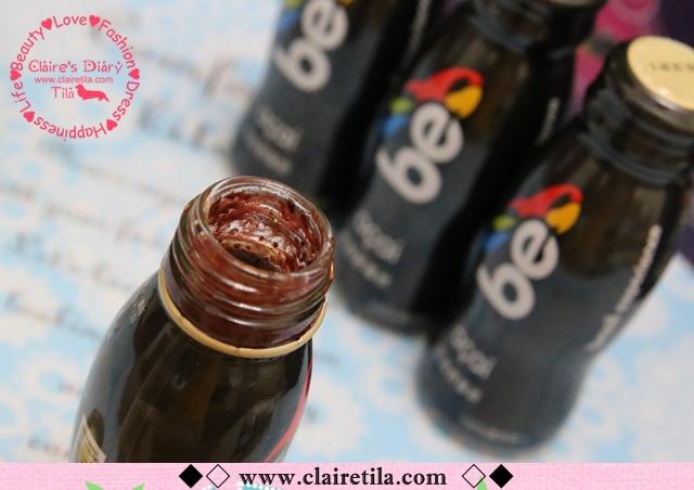 be 巴西野莓飲 (6).JPG