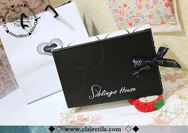 Siblings house 西菲斯法式精品甜點 (2).JPG
