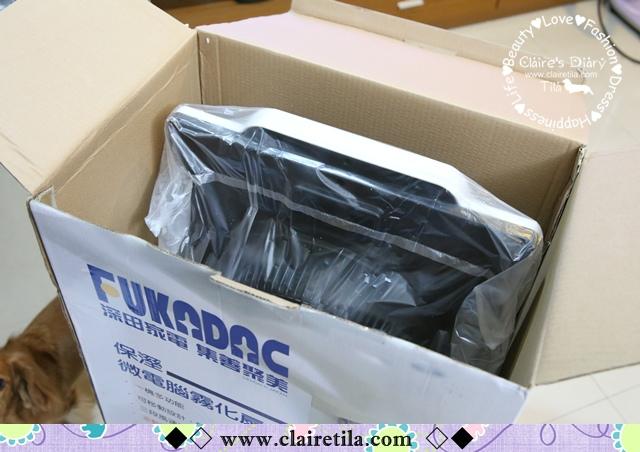 FUKADAC保溼微電腦霧化扇 (5).JPG