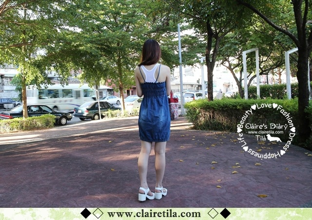 芭絲媞bra迴力定型塑身背心 (1).JPG