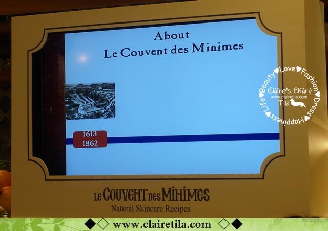 Le Couvent des Minimes (3).JPG