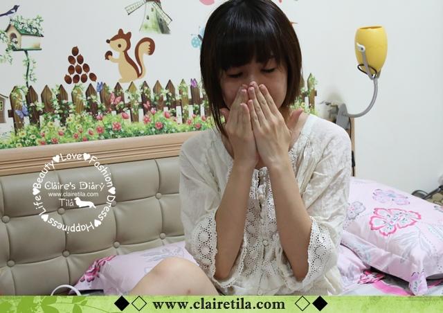 天使之愛3 (2).JPG