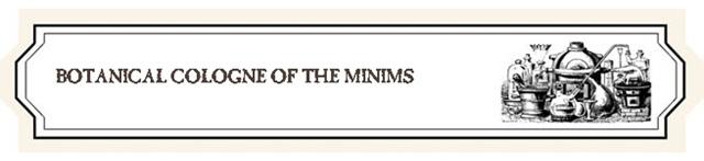 米尼姆香氛系列.jpg