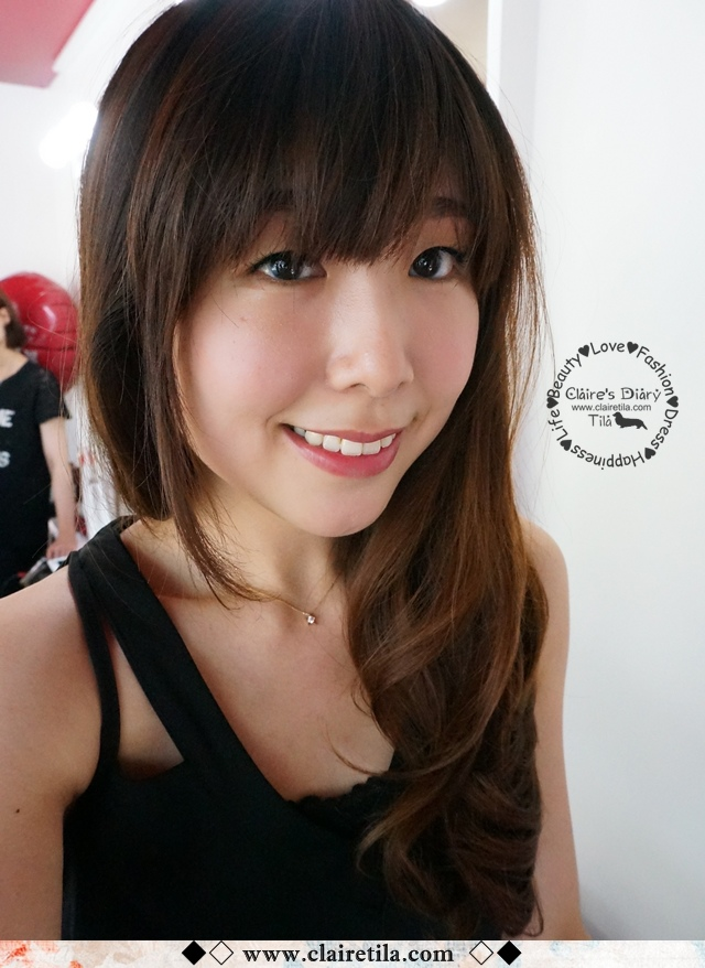 沙宣 CC CREAM (24).JPG