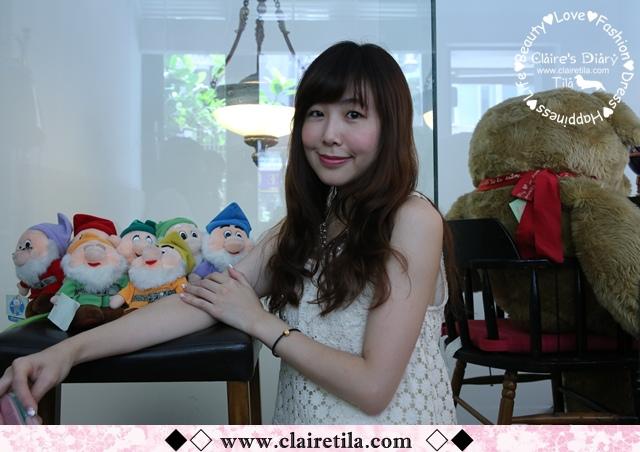 Claire羊毛氈 (4).JPG