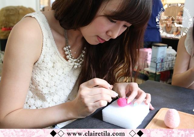 Claire羊毛氈 (11).JPG