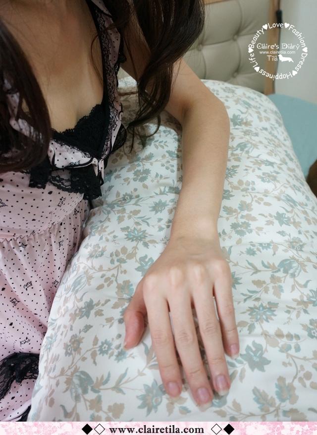 法蝶 (29)..JPG