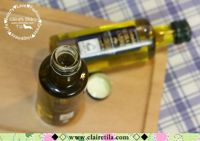 橄欖油 (3).JPG
