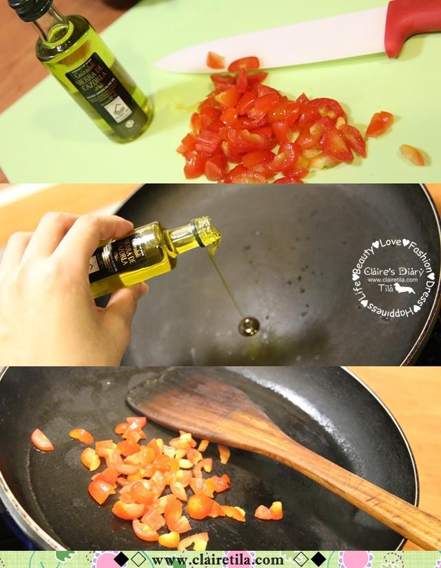 橄欖油 (5).jpg