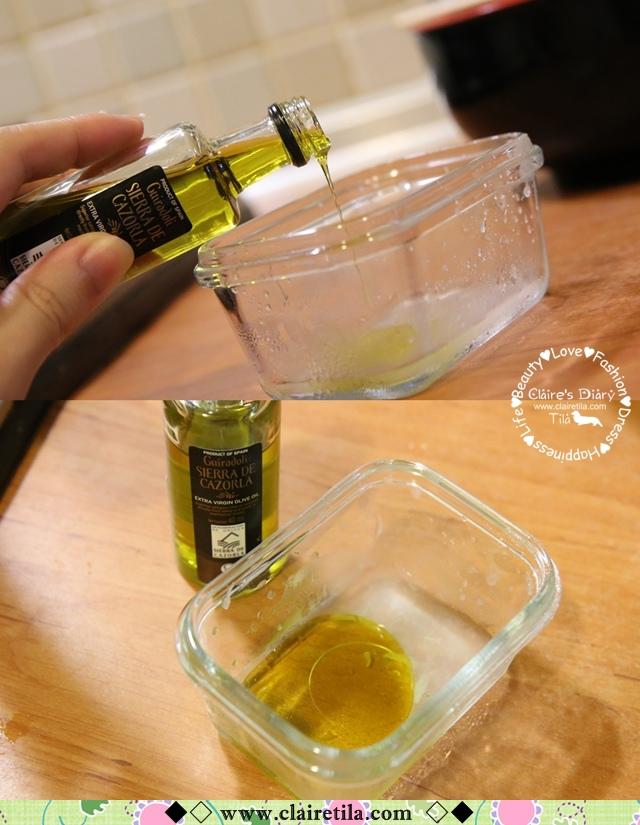 橄欖油 (9).jpg