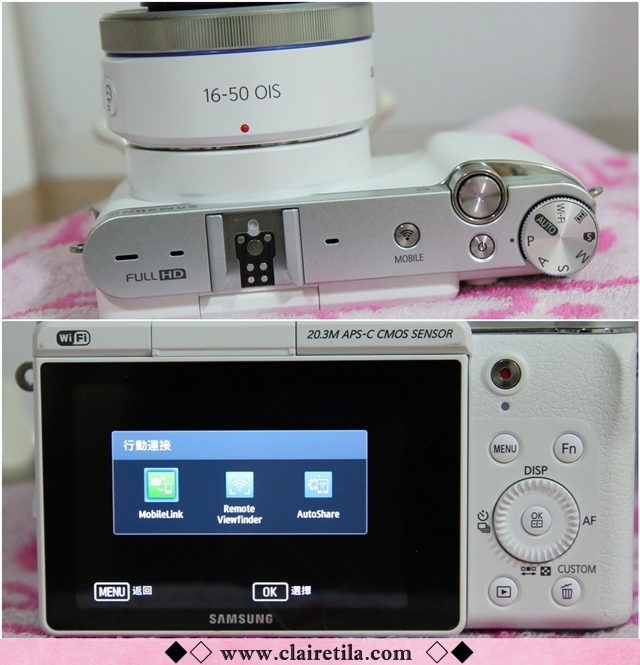 NX3000 (2).jpg