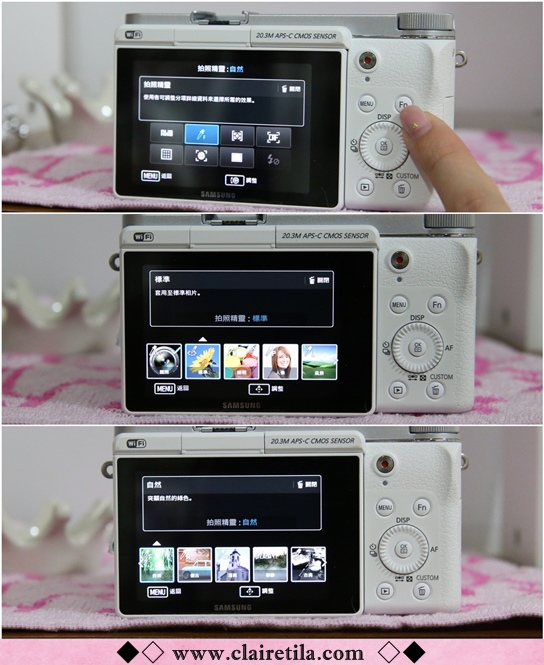 NX3000 (4).jpg