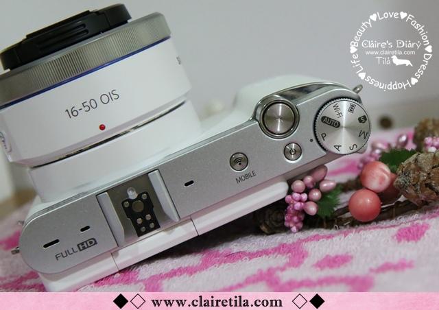 NX3000 (19).JPG