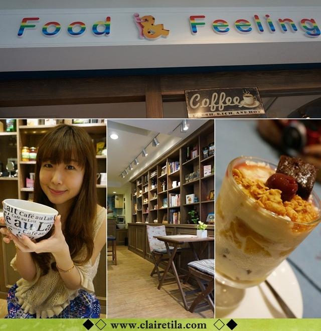 FOODING (1).jpg