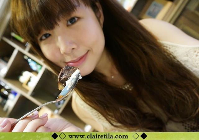 FOODING (37).JPG