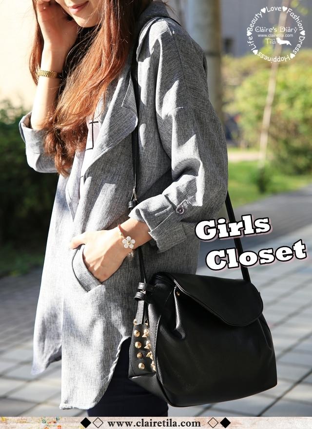 Girls Closet (1).JPG