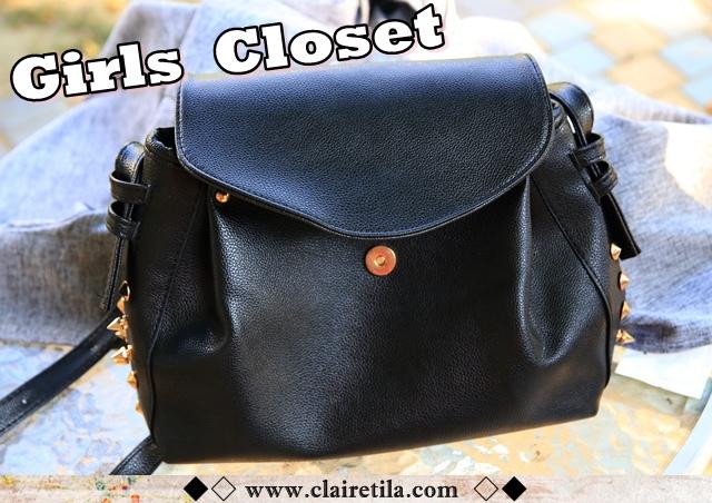 Girls Closet (5).JPG