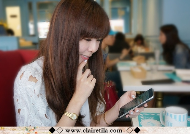 ASUS PadFone S (16).jpg