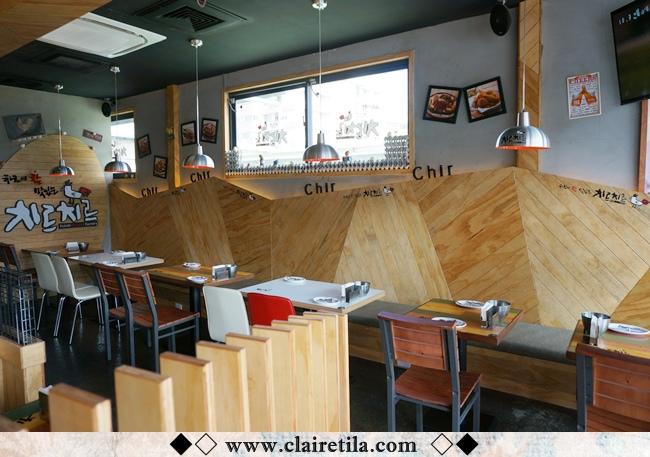 七日七日  & Caffe Bene (6).JPG