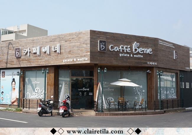 七日七日  & Caffe Bene (50).JPG