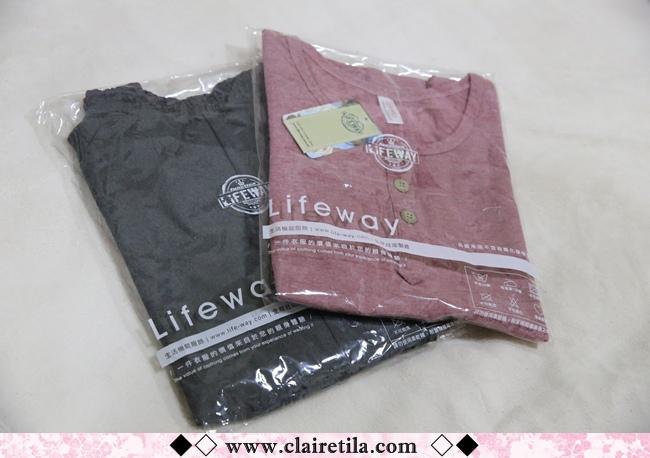 lifeway (2).JPG