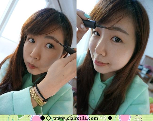 Miss Hana (1).jpg