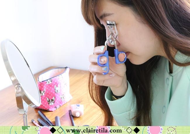 Miss Hana (11).JPG