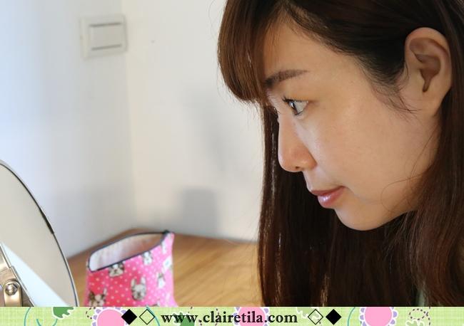 Miss Hana (12).JPG