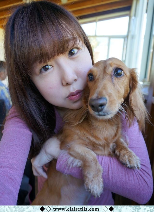 Miss Hana (16).JPG