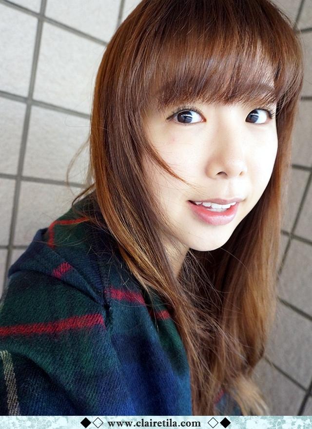Miss Hana (21).jpg