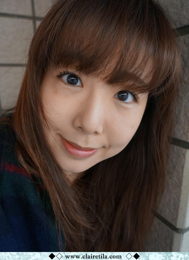 Miss Hana (22).JPG