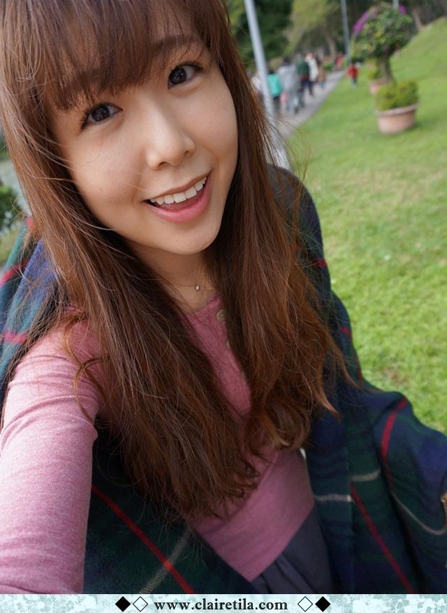 Miss Hana (23).jpg