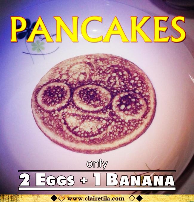 兩顆蛋一根香蕉做鬆餅 (1).jpg