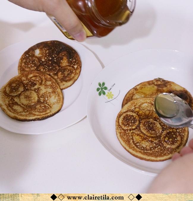 兩顆蛋一根香蕉做鬆餅 (9).jpg