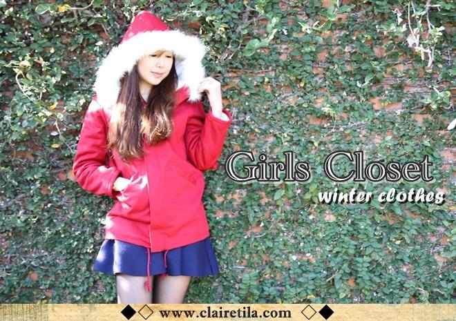 201501Girls Closet (1).JPG