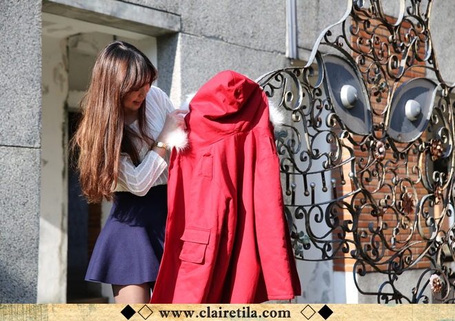 201501Girls Closet (15).JPG